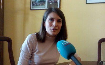 radio gdansk Ania Koziolkiewicz Kozak