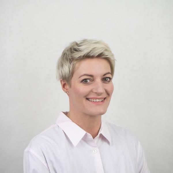 Magda Dittmer mediator
